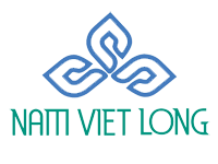Logo Global Technology